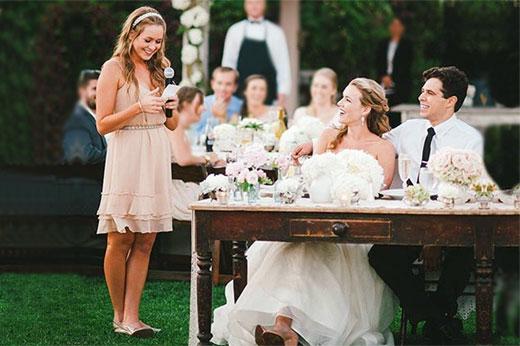 Поздравление на свадьбу на заказ фото 346